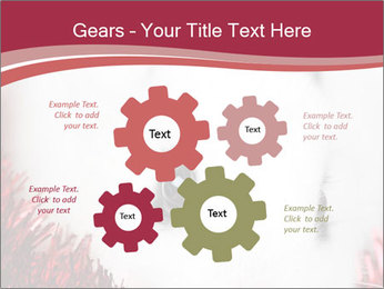 0000062116 PowerPoint Templates - Slide 47