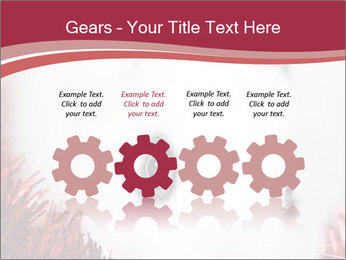0000062116 PowerPoint Template - Slide 48