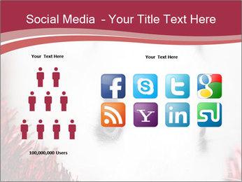 0000062116 PowerPoint Template - Slide 5