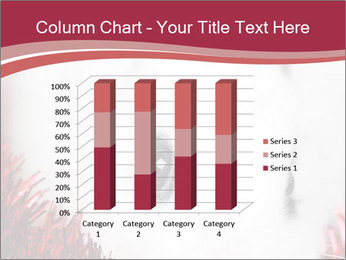 0000062116 PowerPoint Templates - Slide 50