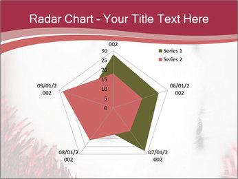 0000062116 PowerPoint Template - Slide 51
