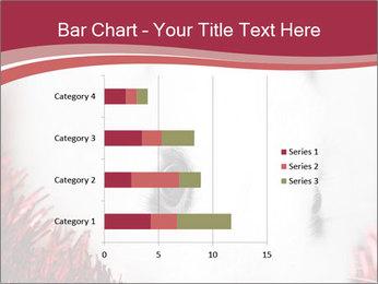 0000062116 PowerPoint Templates - Slide 52
