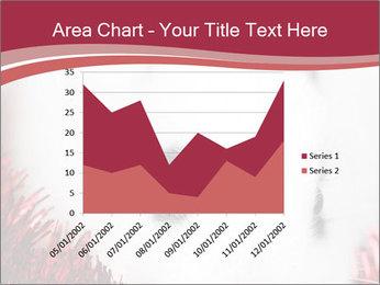 0000062116 PowerPoint Template - Slide 53