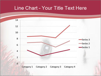 0000062116 PowerPoint Templates - Slide 54