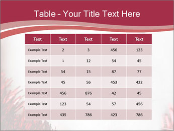 0000062116 PowerPoint Template - Slide 55