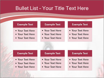 0000062116 PowerPoint Template - Slide 56