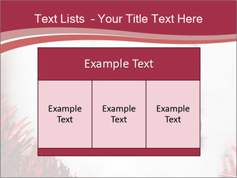 0000062116 PowerPoint Template - Slide 59