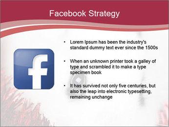 0000062116 PowerPoint Templates - Slide 6