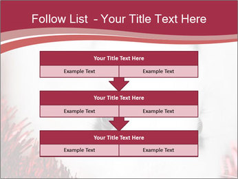 0000062116 PowerPoint Templates - Slide 60
