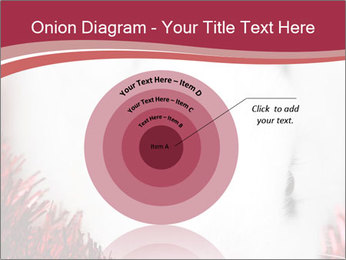 0000062116 PowerPoint Template - Slide 61