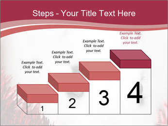 0000062116 PowerPoint Templates - Slide 64
