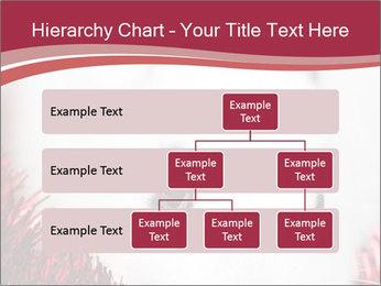 0000062116 PowerPoint Template - Slide 67