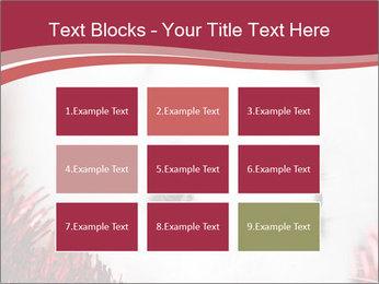 0000062116 PowerPoint Templates - Slide 68