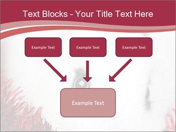 0000062116 PowerPoint Template - Slide 70