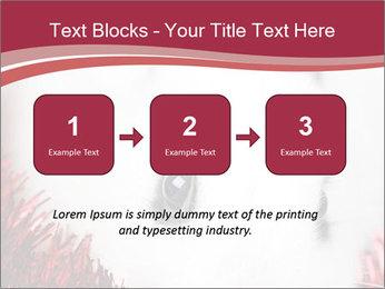 0000062116 PowerPoint Template - Slide 71