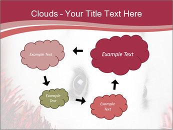 0000062116 PowerPoint Template - Slide 72