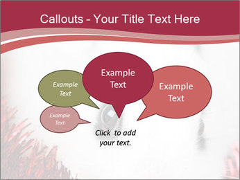 0000062116 PowerPoint Template - Slide 73