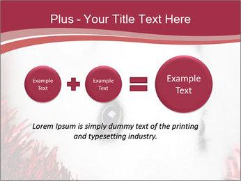 0000062116 PowerPoint Template - Slide 75