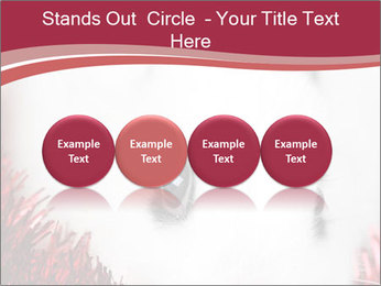 0000062116 PowerPoint Template - Slide 76