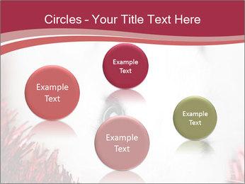 0000062116 PowerPoint Template - Slide 77