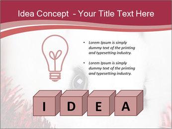 0000062116 PowerPoint Template - Slide 80