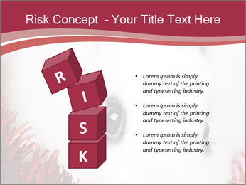 0000062116 PowerPoint Template - Slide 81