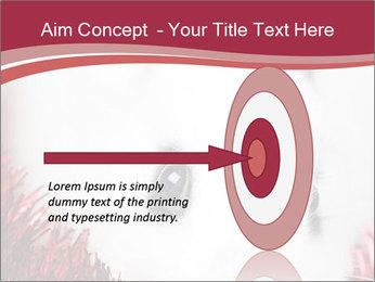 0000062116 PowerPoint Template - Slide 83