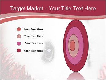 0000062116 PowerPoint Template - Slide 84