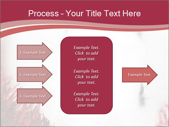 0000062116 PowerPoint Template - Slide 85