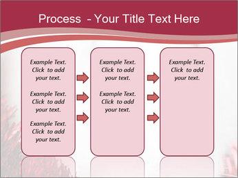 0000062116 PowerPoint Template - Slide 86