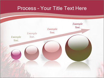 0000062116 PowerPoint Templates - Slide 87