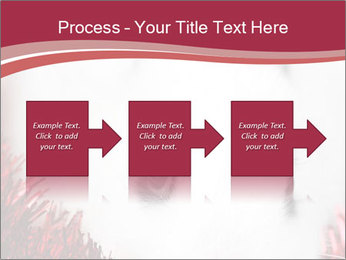 0000062116 PowerPoint Template - Slide 88