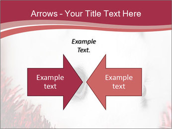 0000062116 PowerPoint Template - Slide 90
