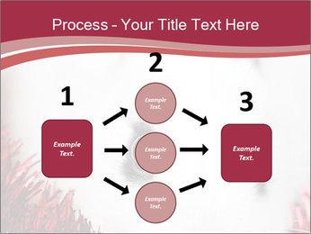 0000062116 PowerPoint Template - Slide 92