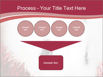 0000062116 PowerPoint Templates - Slide 93