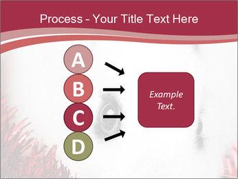 0000062116 PowerPoint Template - Slide 94