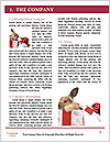 0000062116 Word Templates - Page 3