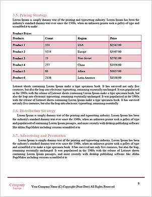 0000062116 Word Template - Page 9
