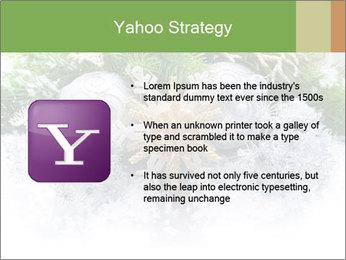 0000062117 PowerPoint Templates - Slide 11