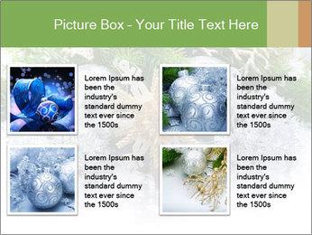 0000062117 PowerPoint Templates - Slide 14