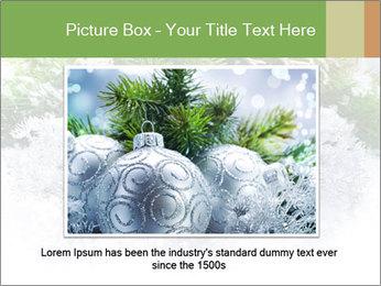 0000062117 PowerPoint Templates - Slide 15