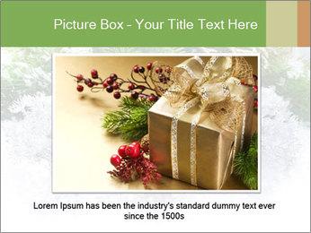0000062117 PowerPoint Templates - Slide 16