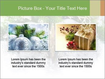 0000062117 PowerPoint Templates - Slide 18
