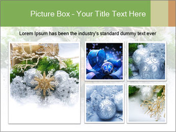 0000062117 PowerPoint Templates - Slide 19