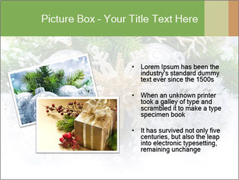 0000062117 PowerPoint Templates - Slide 20