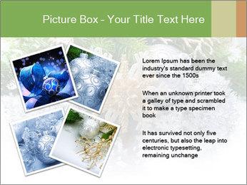 0000062117 PowerPoint Templates - Slide 23