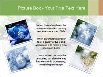 0000062117 PowerPoint Templates - Slide 24
