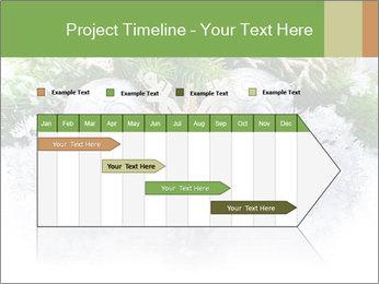 0000062117 PowerPoint Templates - Slide 25