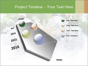 0000062117 PowerPoint Templates - Slide 26