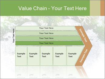 0000062117 PowerPoint Templates - Slide 27